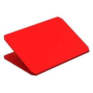 Podložka MSR Alpine Delux Cutting Board 05340, MSR