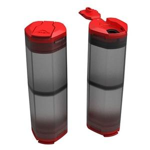 Pepřenka/slánka MSR Alpine Salt/Pepper Shaker 05338, MSR
