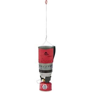 Závěsný systém pro vařič MSR WindBurner Hanging Kit 09222, MSR