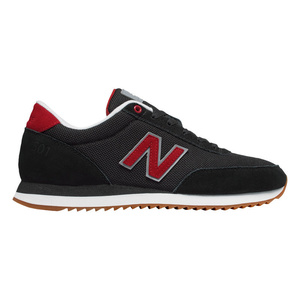 Boty New Balance MZ501RPC, New Balance