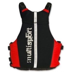 Plovací vesta Hiko sport Multisport 11200, Hiko sport