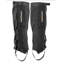 Návleky Rock Empire Gaiters ZAM002.000, Rock Empire