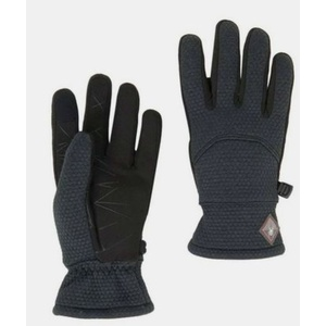 Rukavice Spyder Women`s Core Sweater Mitten 197039-001, Spyder