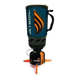 Vařič Jetboil Flash™ Matrix