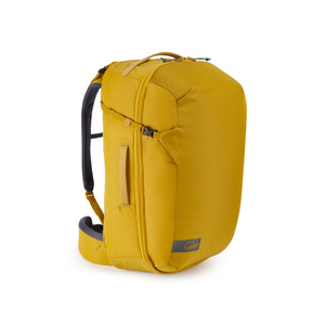 Batoh Lowe Alpine Outcast 44 golden palm/GO, Lowe alpine