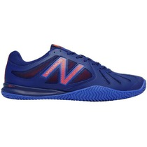 Boty New Balance MC60BR1, New Balance