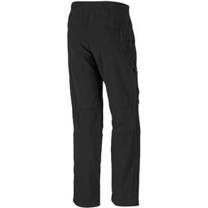 Kalhoty adidas Hiking Lined W P92495, adidas