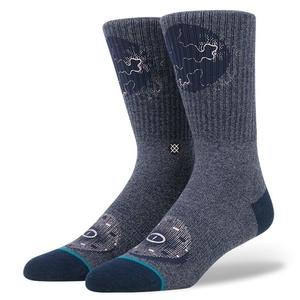 Ponožky Stance Deception, Stance
