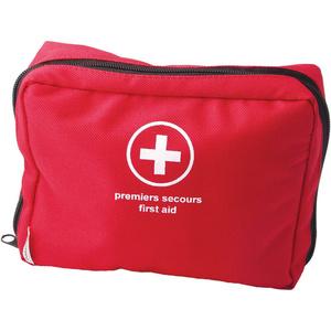 Velká (L) sada první pomoci Baladéo PLR031, Baladéo