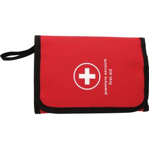Střední (M) sada první pomoci Baladéo PLR 033, Baladéo