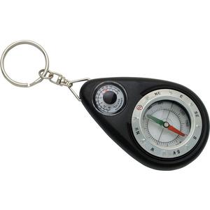 Kompas a teploměr Baladéo Drop PLR201