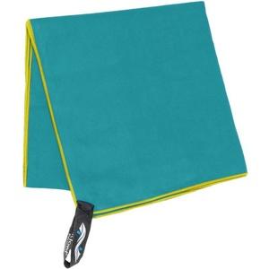 Ručník PackTowl Personal BEACH ručník tyrkysový 09873, PackTowl