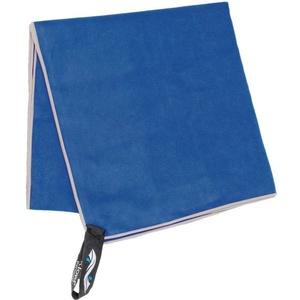 Ručník PackTowl Personal BODY ručník modrý 09864, PackTowl