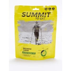 Summit To Eat makarony se sýrem velké balení 804200, Summit To Eat