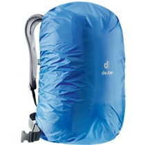 Pláštěnka Deuter Raincover II coolblue 39530, Deuter