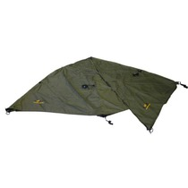 Plachta pro stan Rock Empire Flysheet Denali, Rock Empire