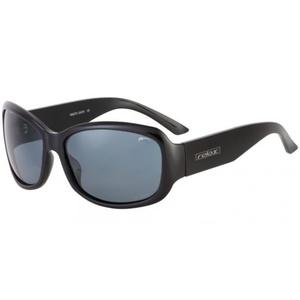 Sportovní brýle Relax R0273, Relax