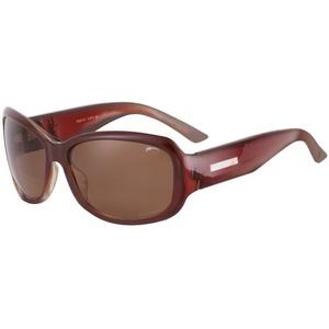 Sportovní brýle Relax R0273B, Relax