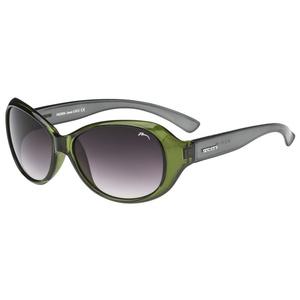 Sluneční brýle RELAX Jawa zelená R0280K, Relax