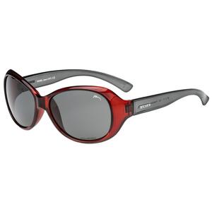 Sluneční brýle RELAX Jawa červená R0280L, Relax