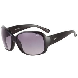 Sportovní brýle Relax R0295 - C3
