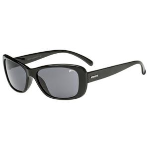 Sluneční brýle RELAX Helena černé R0307F, Relax