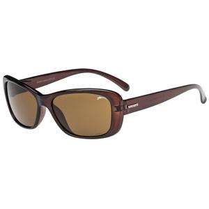 Sluneční brýle RELAX Helena hnědé R0307G, Relax