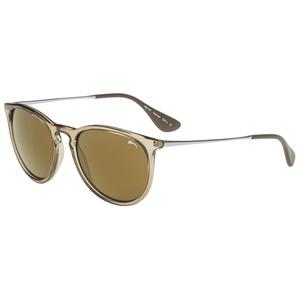 Sluneční brýle RELAX Calumet R0314F, Relax
