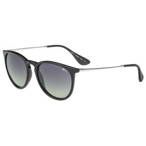 Sluneční brýle RELAX Calumet R0314G, Relax