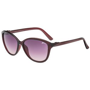 Sluneční brýle Relax Zembra R0318C, Relax