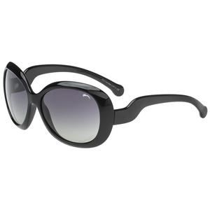 Sluneční brýle Relax Bali R0319A
