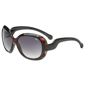 Sluneční brýle Relax Bali R0319C