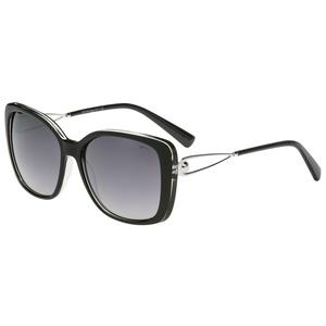 Sluneční brýle Relax Daga R0320A, Relax