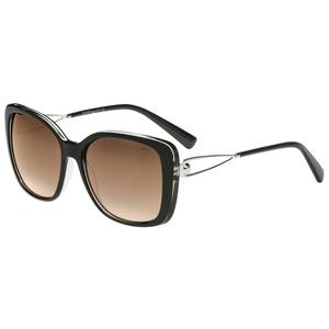 Sluneční brýle Relax Daga R0320B, Relax
