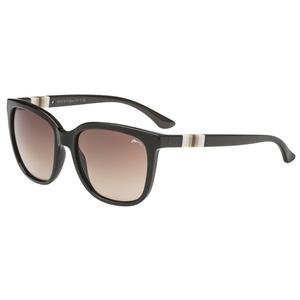 Sluneční brýle Relax Eclipse R0321B, Relax