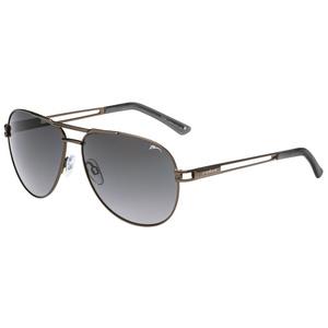 Sluneční brýle Relax Condore R2288D