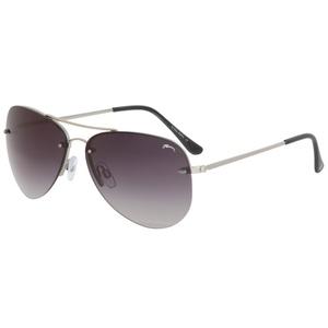 Sluneční brýle Relax Cure stříbrné R2289A - C5