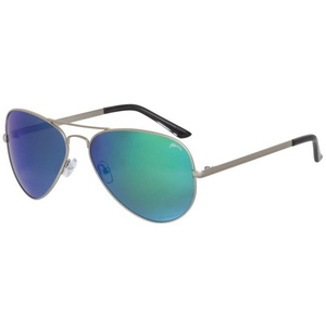 Sluneční brýle Relax Floris R2291C, Relax