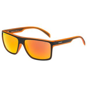 Sluneční brýle RELAX Ios R2310D