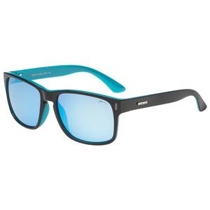 Sluneční brýle Relax Irabu R2311E, Relax