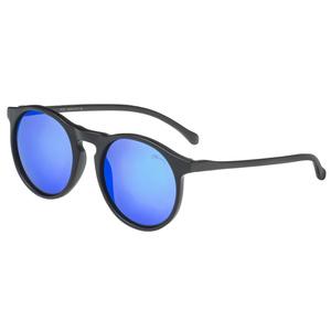 Sluneční brýle Relax Rathlin R2325, Relax
