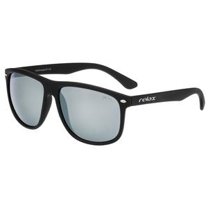 Sluneční brýle Relax Kanaga R2326A