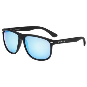 Sluneční brýle Relax Kanaga R2326C, Relax