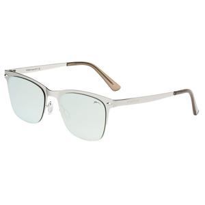 Sluneční brýle Relax Vivara R2328A, Relax