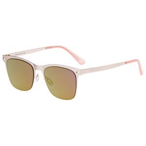 Sluneční brýle Relax Vivara R2328C