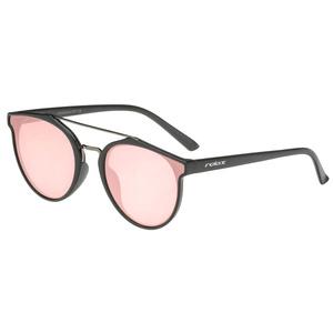 Sluneční brýle Relax Burton R2329A