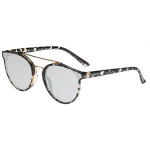 Sluneční brýle Relax Burton R2329D, Relax