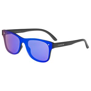 Sluneční brýle Relax Zealand R2330B