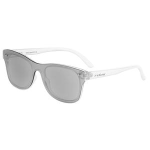 Sluneční brýle Relax Zealand R2330C