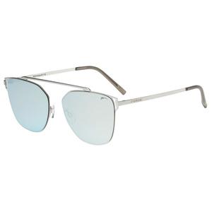 Sluneční brýle Relax Hunda R2331A